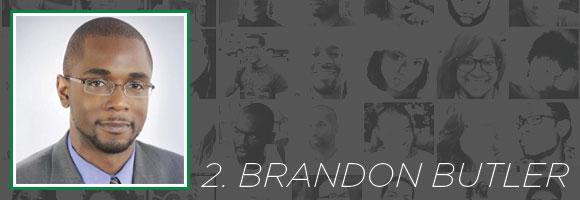 02_brandon_butler