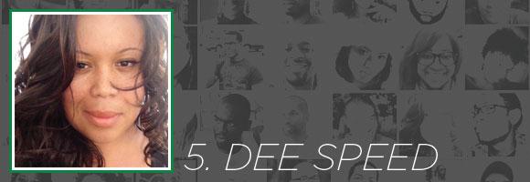 05_dee_speed
