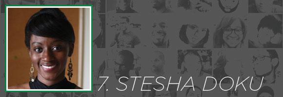 07_stesha_doku