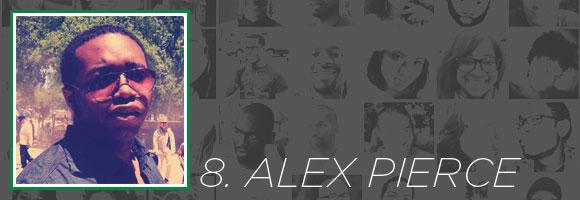 08_alex_pierce