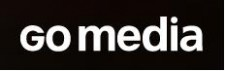 Go-Media-Logo