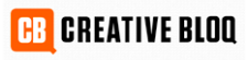 creative_bloq
