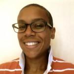 Erica Mauter of swirlspice.com
