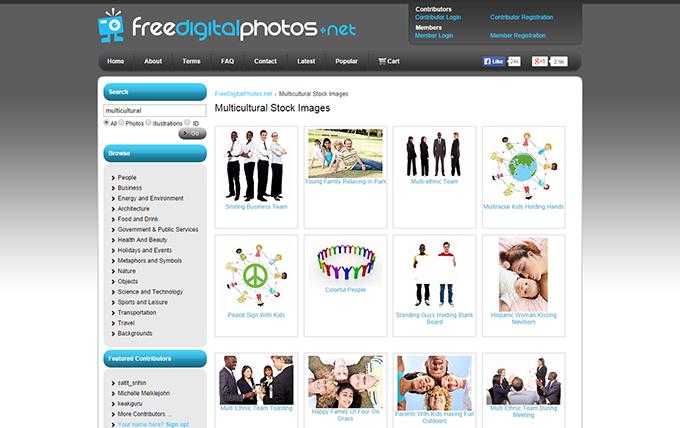 freedigitalphotos