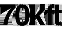 70kft_logo