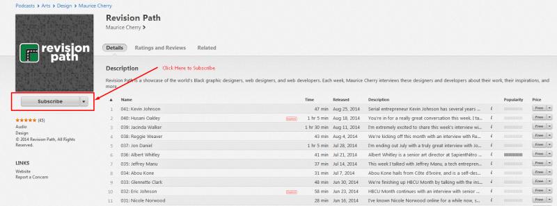 Step1-iTunes