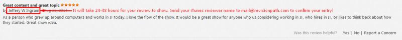 Step3-iTunes