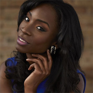Episode 50: Angelica Ross