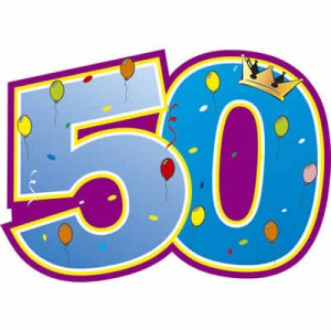 50th-episode