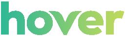 hover_logo_75
