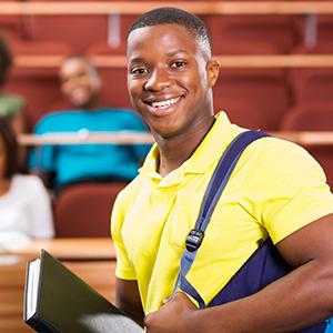 mentoring-future-black-web-professionals