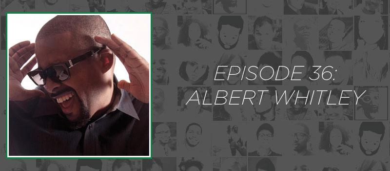 01-albert-whitley