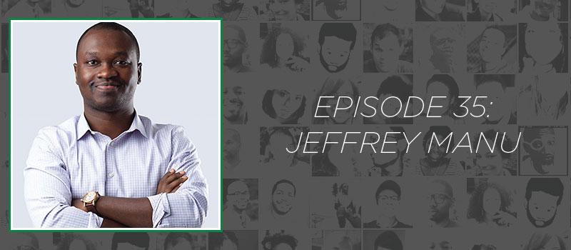 02-jeffrey-manu