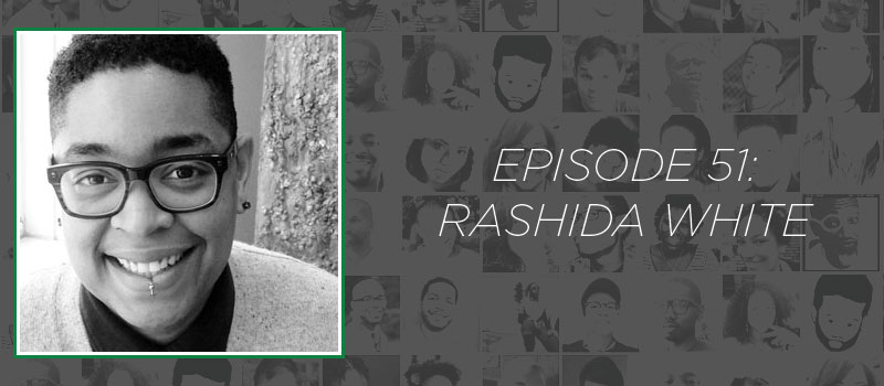 06-rashida-white