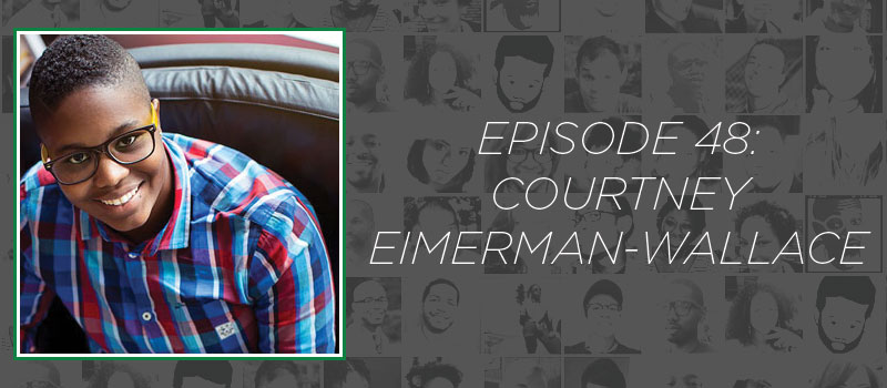 10-courtney-eimerman-wallace