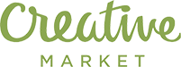 creative-market-logo