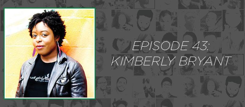 09-kimberly-bryant