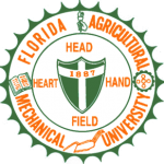 Florida_A&M_University_logo