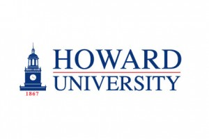 Howard+University
