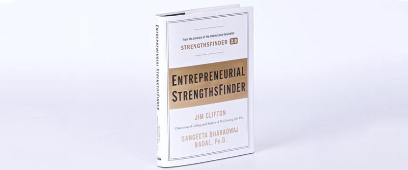 entrepreneurial-strengthsfinder
