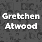 gretchen-atwood