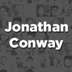 jonathan-conway