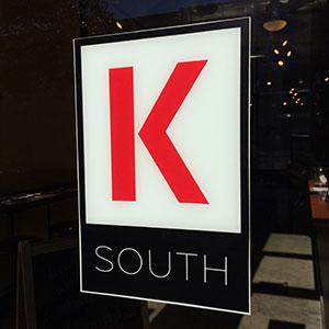 kollective-south