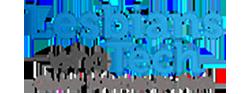 lwt-logo-tag