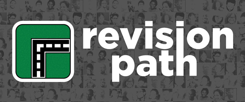 revision-path-donation
