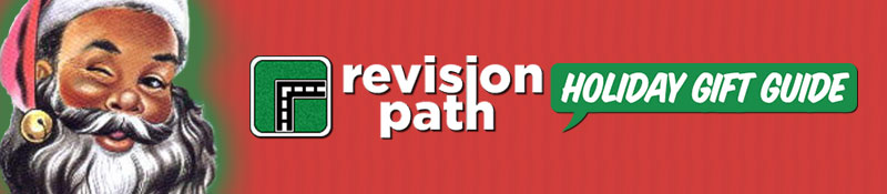 revision-path-holiday-gift-guide-2014