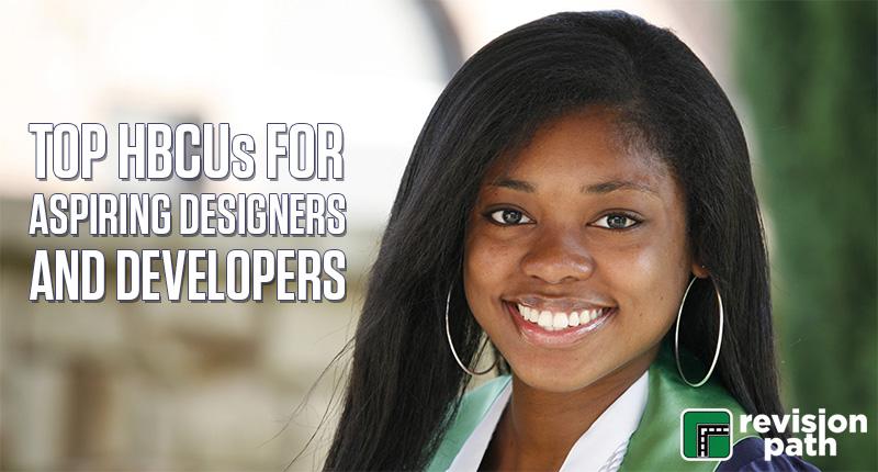 top-hbcus-designers-developers