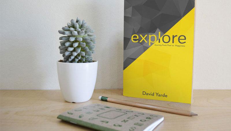 david-yarde-explore-book