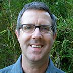 Gareth Bowles