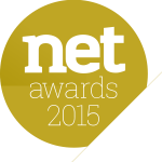 net_awards-logo15