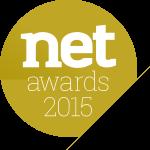 net_awards-logo15