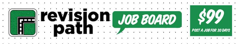 job-board-banner