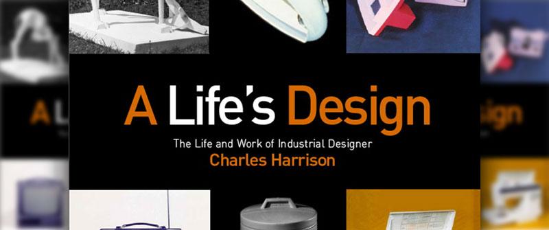 a-lifes-design