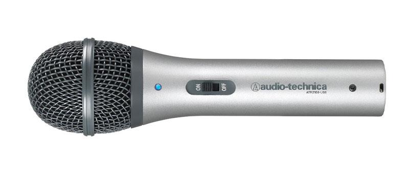 audio-technica-atr2100