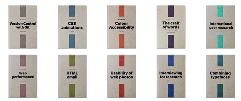 five-simple-steps-ebooks