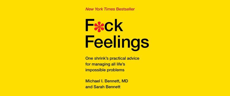 fuck-feelings