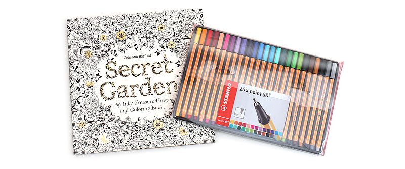 jetpens-adult-coloring-book-set