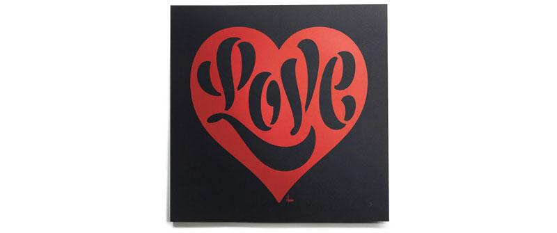 love-stencil-poster