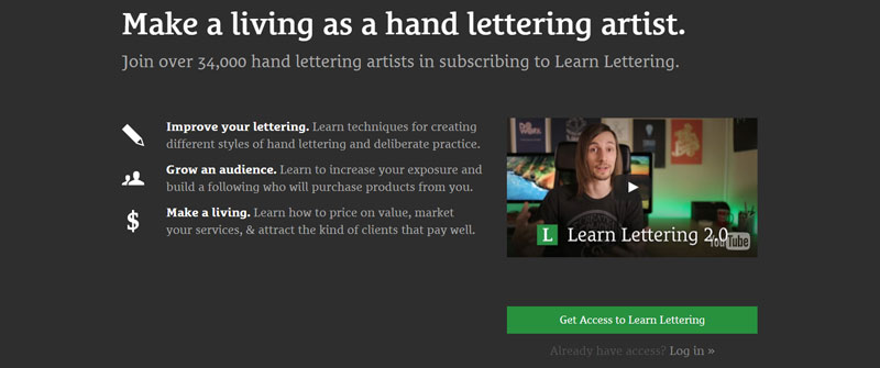 seanwes-learn-lettering