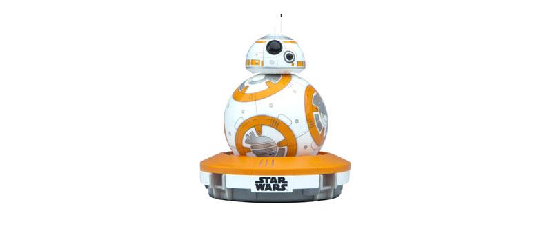 sphero-bb-8-droid
