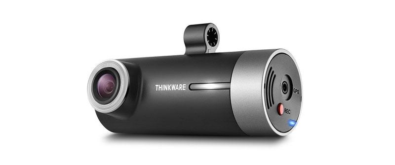 thinkware-dashcam
