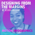 jessica-bellamy-designing-from-the-margins