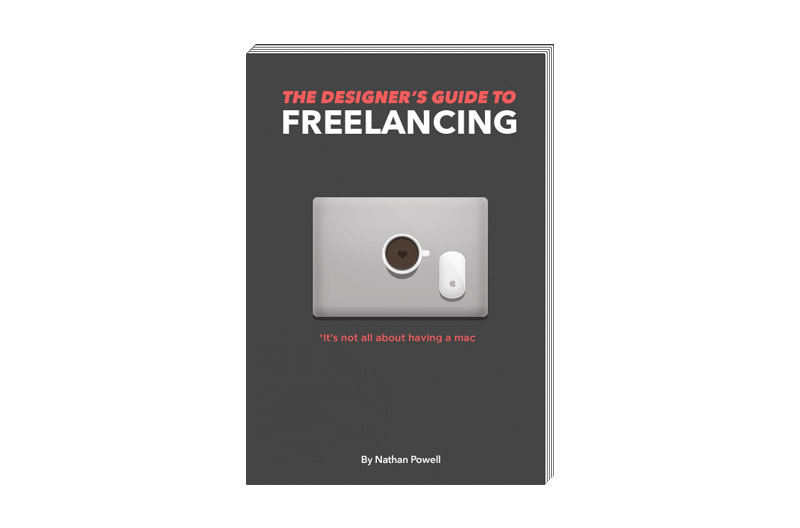 designers-guide-to-freelancing