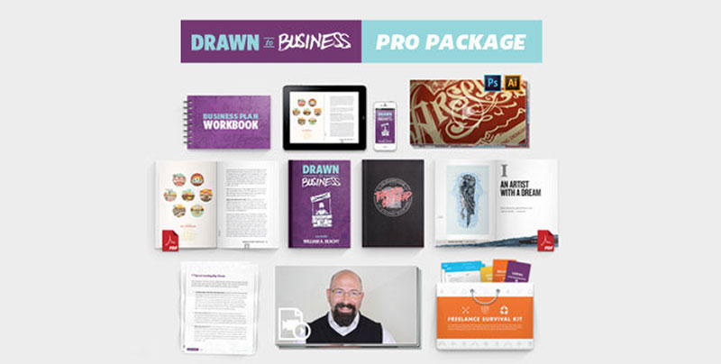 drawn-to-business-pro