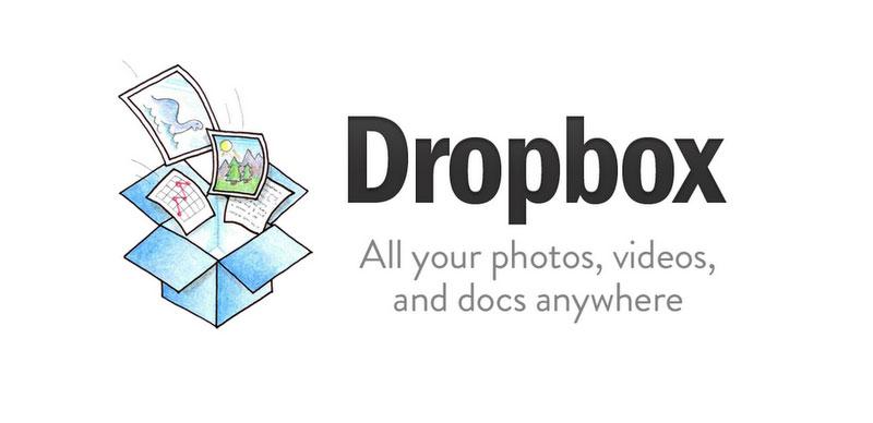 dropbox-pro-plan