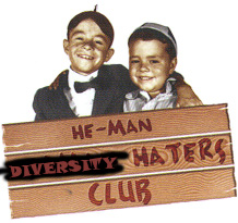 he-man-diversity-haters-club